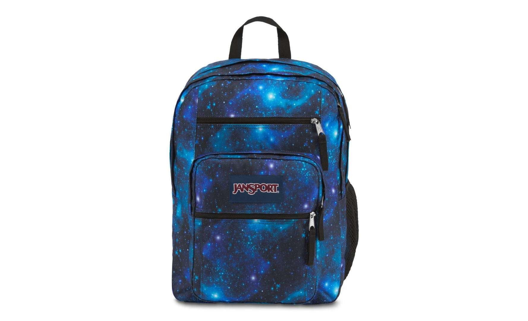 various colors hot-selling cheap buy sale Jansport Big Student Backpack