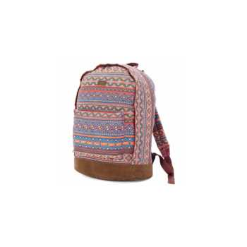 Benzi Backpack - BOS002