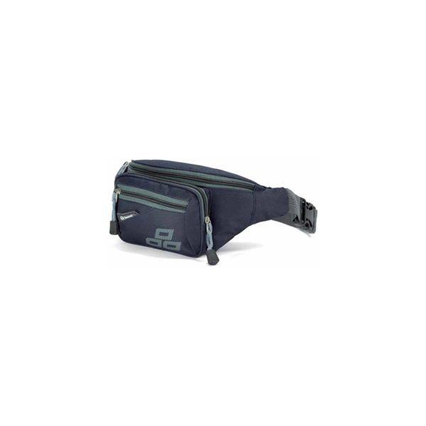 Benzi Waist bag - BZ-3725