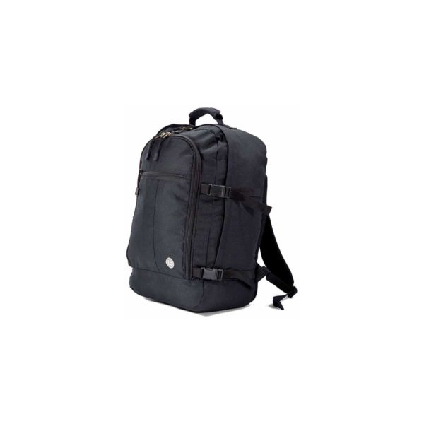 Benzi Backpack - BZ-4045