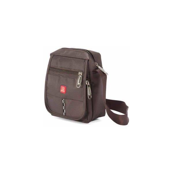 Benzi Shoulder bag - BZ-4990