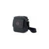Benzi Shoulder bag - BZ-4997