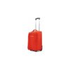 Benzi Suitcase - BZ-5027
