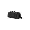 Benzi Sports bag - BZ-5035