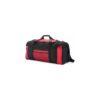 Benzi Sports bag - BZ-5037