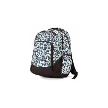 Benzi Backpack - BZ-5060
