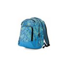 Benzi Backpack - BZ-5060 2
