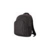 Benzi Laptop backpack - BZ-5066