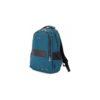 Benzi Backpack - BZ-5076