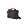 Benzi Laptop bag - BZ-5086