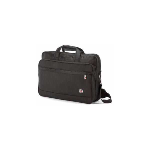 Benzi Laptop bag - BZ-5087