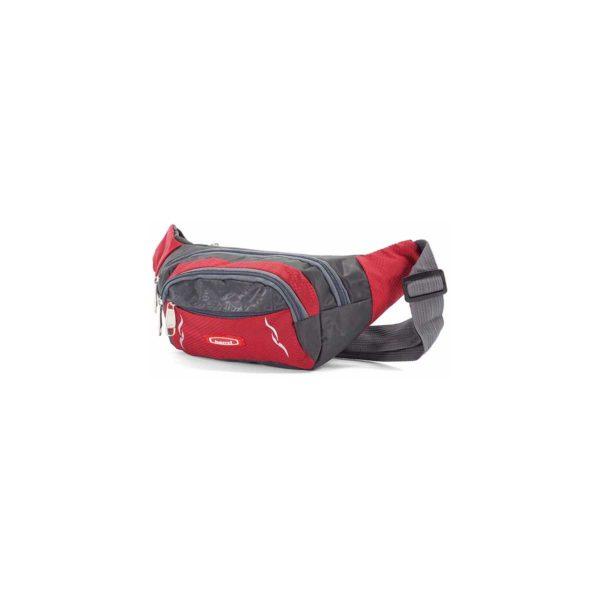 Benzi Waist bag - BZ-5099