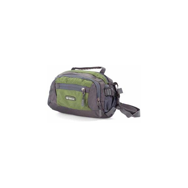 Benzi Waist bag - BZ-5100