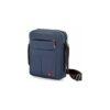 Benzi Shoulder bag - BZ-5109