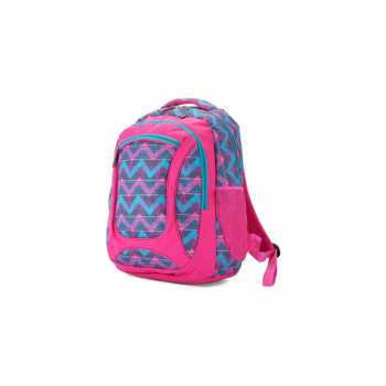 Benzi Backpack - BZ-5124