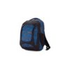 Benzi Backpack - BZ-5127