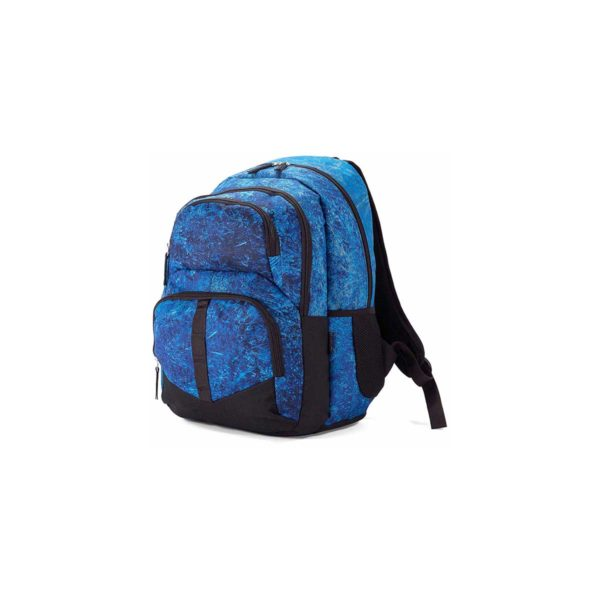 Benzi Backpack - BZ-5128