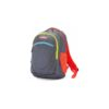 Benzi Backpack - BZ-5129