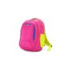 Benzi Backpack - BZ-5130