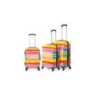 Benzi Suitcase set - BZ-5146