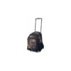 Benzi Backpack - BZ-5151