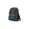 Benzi Backpack - BZ-5214