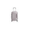 Benzi Suitcase set - BZ-5220