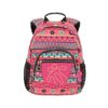 Totto backpack - Tempera