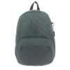 Totto backpack - Omek