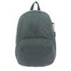 Totto backpack - Omek