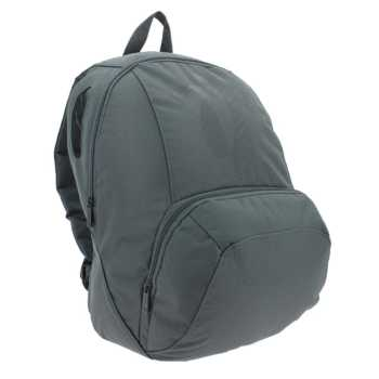 Totto backpack - Omek 2