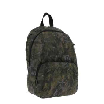 Totto backpack - Kelbi 2