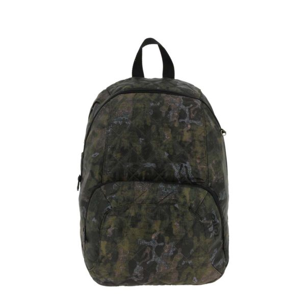 Totto backpack - Kelbi