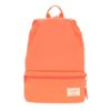 Totto backpack - Dynamic