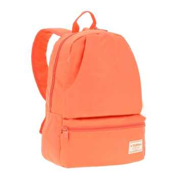 Totto backpack - Dynamic 2