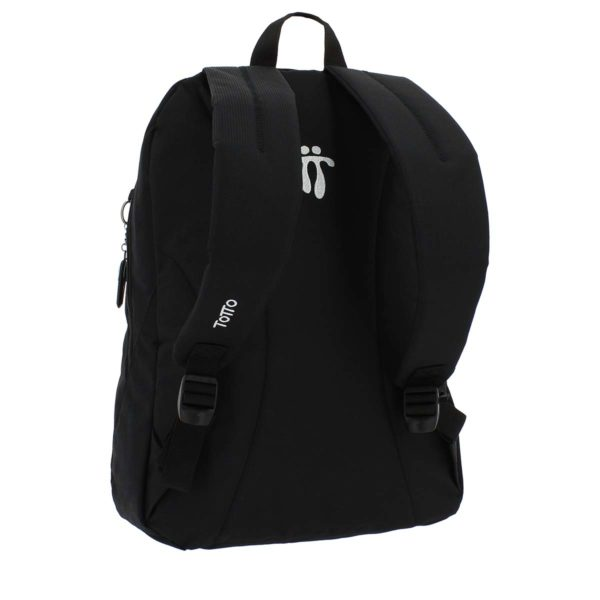 Totto backpack - Ometto