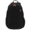 "Totto laptop backpack 15.4"" - Krimmler"