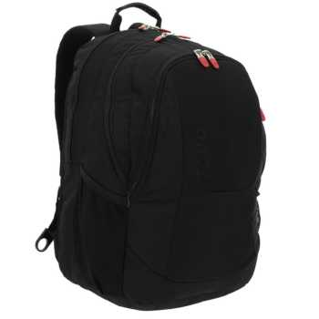 Totto laptop backpack 15