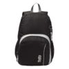 Totto backpack - Bismuto