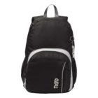 Totto backpack - Bismuto