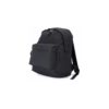 Benzi Backpack - PROMO4061N