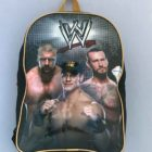 WWE School Backpack