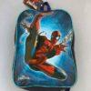Spiderman School Backpack