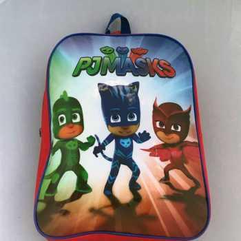 PJ Masks School Backpack