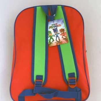 PJ Masks School Backpack 2
