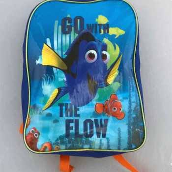 Finding Dory School Backpack