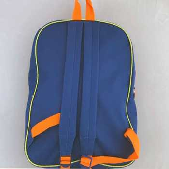 Finding Dory School Backpack 2