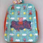 Peppa Pig School Backpack