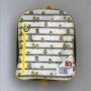 Minions Filled School Backpack