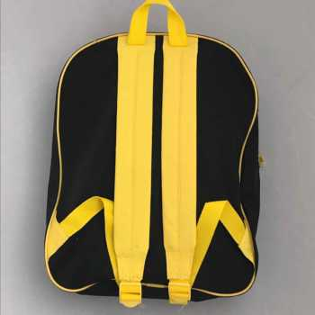 Minions Filled School Backpack 2